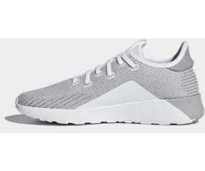 Adidas Questar X BYD W ice purpleftwr whitelight granite