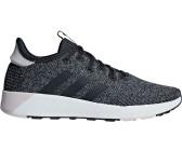 reputable site cdd22 20310 Adidas Questar X BYD W core black carbon grey