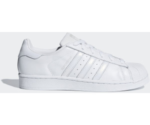 Adidas Superstar 80s W ftwr white/ftwr white/grey one ab 60,00 ...