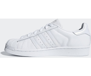Adidas Superstar 80s W ftwr white/ftwr white/grey one ab 49 ...