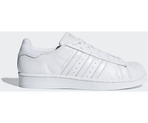 Adidas Superstar 80s W ab € 46,03   Preisvergleich bei idealo.at fd34450055