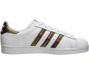 Adidas Superstar 80s W ftwr white/core black/core black ab 57,34 ...