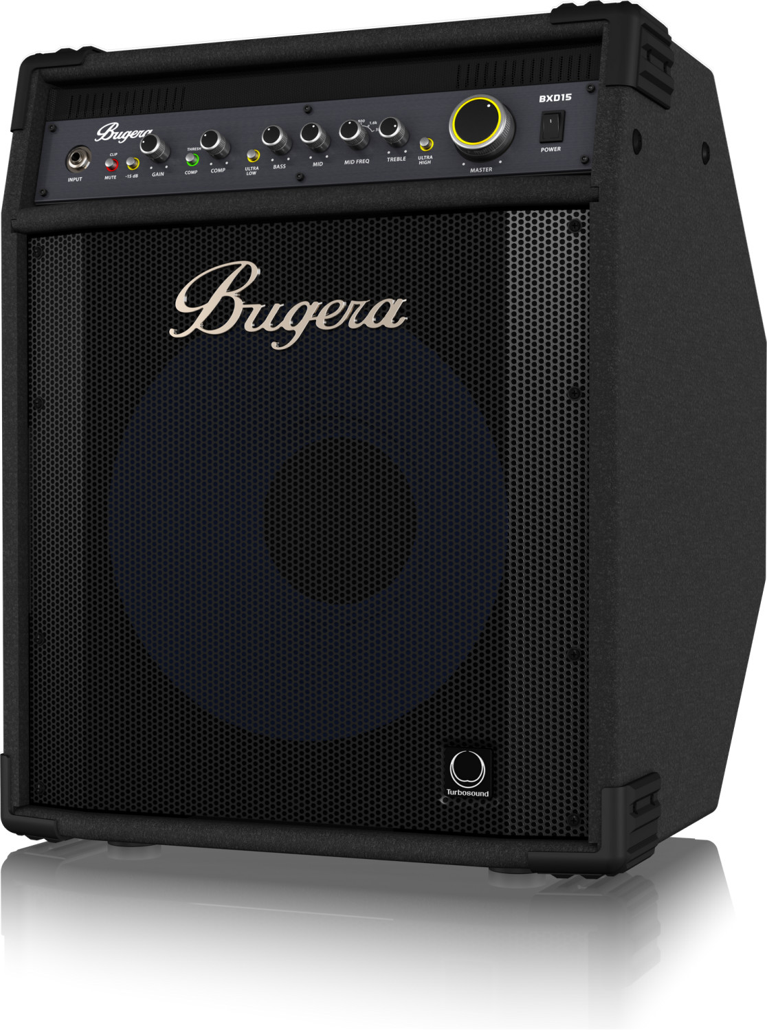 Image of Bugera BXD15A
