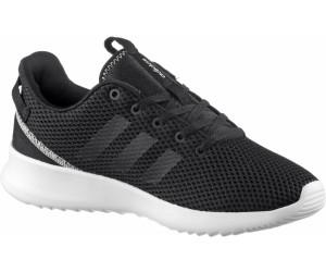 Adidas CF Racer TR Sneaker Herren core black im Online Shop