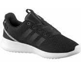 Adidas NEO Cloudfoam Racer TR ab 33,49 € (März 2020 Preise