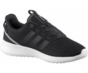 Adidas NEO Cloudfoam Racer TR core blackgrey one au