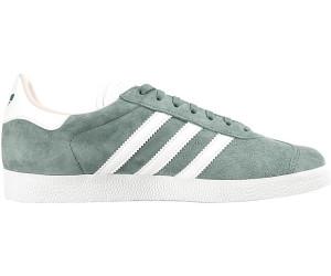 Adidas Gazelle OG W raw greenftwr whitelinen ab 64,67