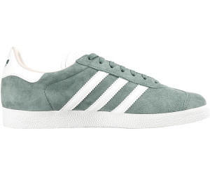 Buy Adidas Gazelle OG W from £50.00 – Best Deals on idealo.co.uk de41bd11f