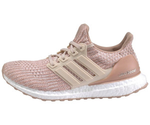 139f2e1a404c3 Buy Adidas UltraBOOST W ash pearl linen clear orange from £80.00 ...