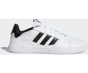 newest ccedc ecb63 Adidas VRX Cup Low