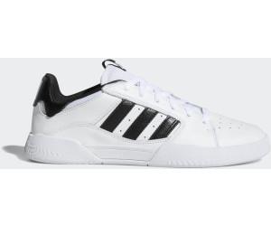 White footwear White Homme 45 Black Low core Adidas footwear