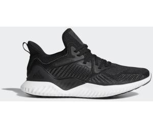 Adidas Alphabounce Beyond core blackcore blackftwr white