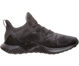 buy online adb22 e1c46 Adidas Alphabounce Beyond