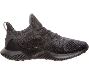 bd0ccccf7d6d4 Buy Adidas Alphabounce Beyond from £31.00 – Best Deals on idealo.co.uk