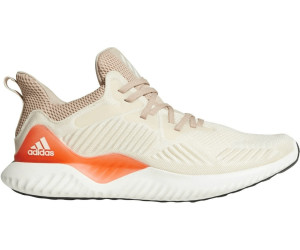 b3a3060979d26 Buy Adidas Alphabounce Beyond linen chalk white ash pearl from ...