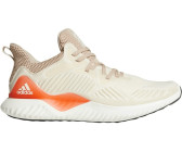 separation shoes 42b26 180ac Adidas Alphabounce Beyond linenchalk whiteash pearl