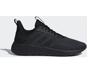 €august Preise Ab 2019 Drive Questar Adidas 39 90 Kl1TFJc3