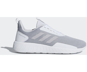 Adidas Questar Drive ab 29,90 € (September 2019 Preise