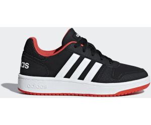 Adidas Hoops 2.0 K desde 21,97 € | Compara precios en idealo
