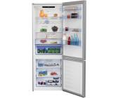 Amerikanischer Kühlschrank 80 Cm Breit : Kühlschrank breite cm preisvergleich günstig bei idealo kaufen