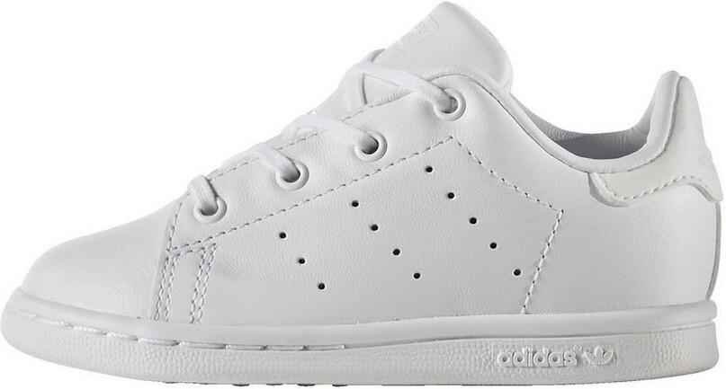 Adidas Stan Smith I