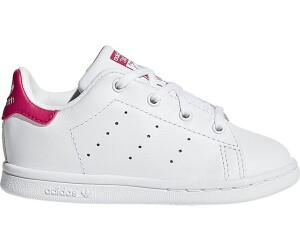 entire collection detailing 2018 sneakers Adidas Stan Smith I ab 20,00 € | Preisvergleich bei idealo.de