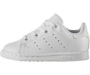 sale retailer 49dcb f405a Adidas Stan Smith I. € 32,95 – € 54,95