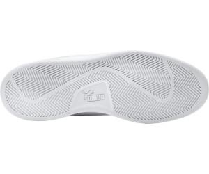 FemmeHomme Sneakers | Puma SMASH V2 MID BlackQuarry < Lifeincurls