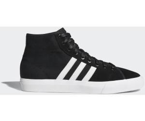Adidas Skateboarding Matchcourt High Rx Sneaker für Herren