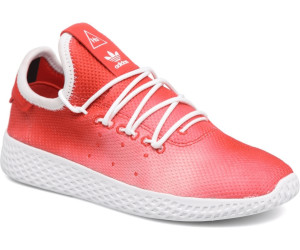 6b787ba53d5 Buy Adidas Pharrell Williams Tennis HU K scarlet cloud white cloud ...