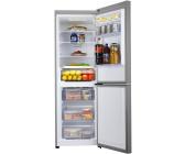 Side By Side Kühlschrank Hisense : Hisense kühlschrank preisvergleich günstig bei idealo kaufen