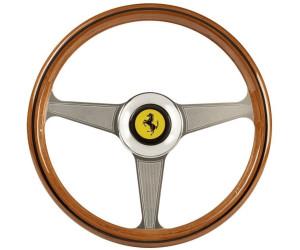 Thrustmaster Ferrari 250 Gto Vintage Wheel Add On Ab 389 00 Preisvergleich Bei Idealo De
