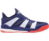 Adidas Stabil X ab 59,95 € (Februar 2020 Preise