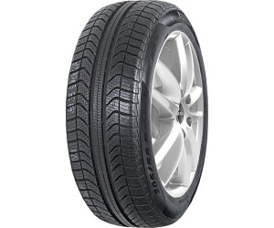 autovetture Pirelli 185//55/R15/ /pneumatici per tutte le stagioni /e//B//69DB/ /55//185//R15/82H/