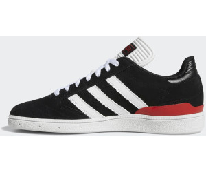 Adidas Busenitz Pro Schuh Männer Originals Lgh Solid Grey