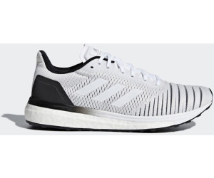 Adidas SOLARDRIVE Running Shoes Men (AQ0337) ftwr white ab