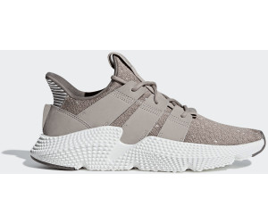 Adidas Prophere vapour greyvapour greytech earth ab 70,99