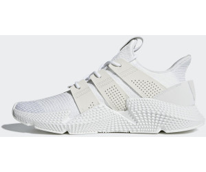 entire collection the latest top design Adidas Prophere ftwr white/ftwr white/crystal white ab 69,90 ...