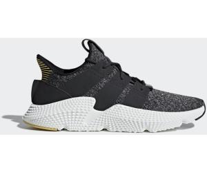 Adidas Prophere carboncarbonpyrite ab 62,29