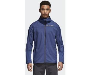 Adidas Terrex Skyclimb Fleece Jacket Men ab 61,91