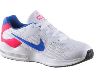 9074ea975df747 Nike Air Max Guile ab 54