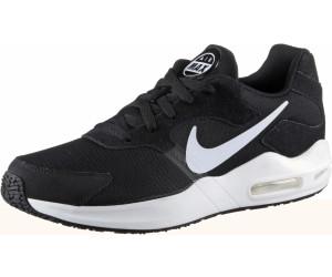 Nike Air Max Guile black white ab 79,99 €   Preisvergleich
