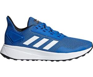 Adidas Duramo 9 ab 26,95 ? (Oktober 2019 Preise