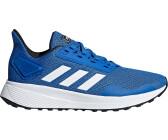 Adidas Duramo 9 ab 28,63 € (September 2019 Preise ...