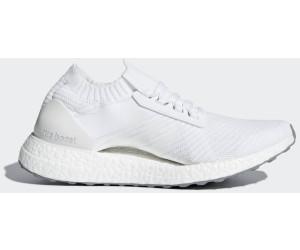 Adidas UltraBOOST X W ftwr whiteftwr whitecrystal white au