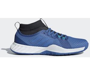promo code 3c0a6 84ad0 Adidas Crazytrain Pro 3