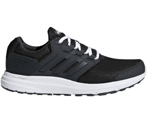 Adidas Galaxy 4 W carbon/carbon/ftwr white ab 41,00 ...