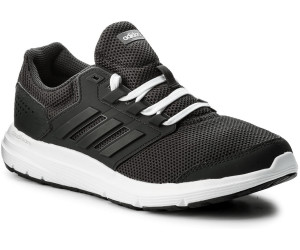 Adidas Galaxy 4 W carboncarbonftwr white ab 41,00