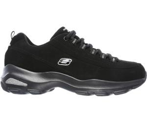 online store 1147c e3ec8 Skechers DLites Ultra Reverie black
