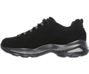 Skechers D'Lites Ultra Reverie black ab 54,40